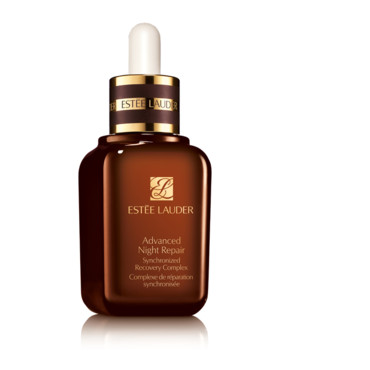 Sérum Advanced Night Repair Estée Lauder