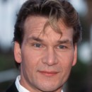 people : Patrick Swayze