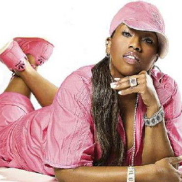 missy elliott sort nouvel album mai