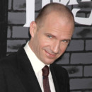 Harry Potter 7 : Ralph Fiennes alias Voldemort