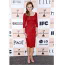 Nicole Kidman aux Independant Spirit Awards en L Wren Scott