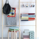 Ikea : la nouvelle collection capsule Brakig au style nordique en images