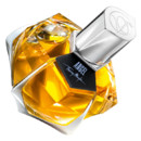 Angel Les Parfums de Cuir, Thierry Mugler