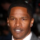 people : Jamie Foxx