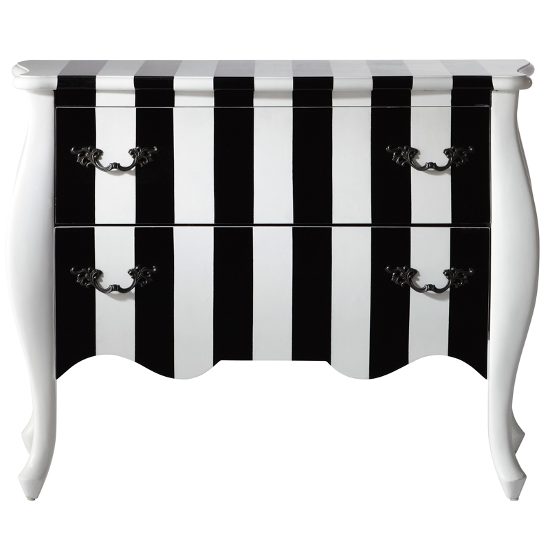 10 commodes originales pour un rangement pas banal commode karl maisons du monde d co. Black Bedroom Furniture Sets. Home Design Ideas