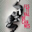Festival de Cannes 2013 : les vampires de Jim Jarmush rejoignent la comptition