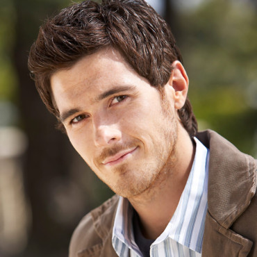 Dave Annable dans Brothers & Sisters