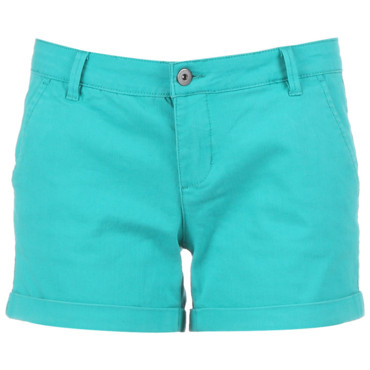 Short Vero Moda chez Monshowroom 29 euros