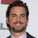 Matt Bomer aux GLSEN Respect Awards à Los Angeles en octobre 2012