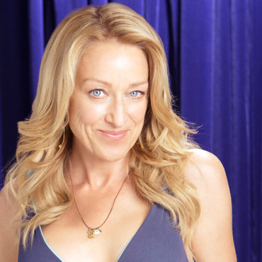 Patricia Wettig dans Brothers & Sisters
