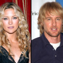 People : Kate Hudson et Owen Wilson