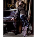 Look Hiver 3 Suisses Collection