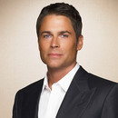 Rob Lowe dans Brothers & Sisters