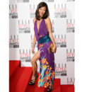 Elle Style Awards Thandie Newton en Louis Vuitton