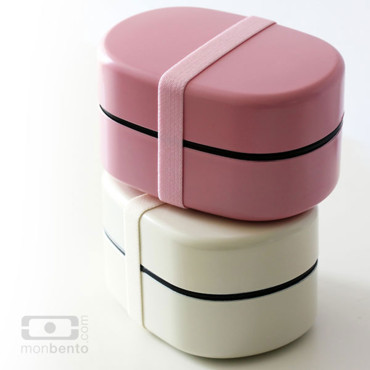 Lunch-box par monbento.com