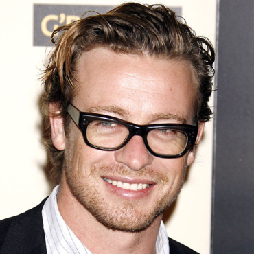 Mentalist : pourquoi on est dingues de Simon Baker ?