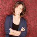 Sally Field dans Brothers & Sisters