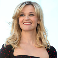Exclu : dcouvrez un extrait de Comment savoir ? avec Reese Witherspoon et Owen Wilson