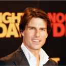 Nouvelle gnration : Tom Cruise