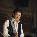 paul mccartney subi succes operation coeur