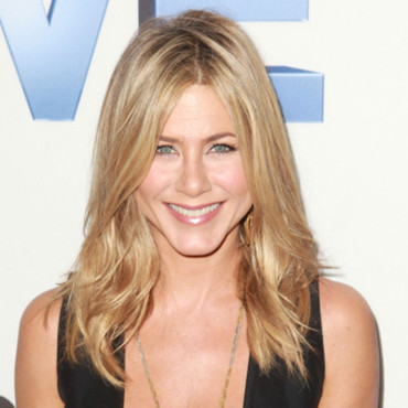 Jennifer aniston fausse photo de pipe