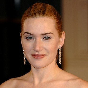 Le portrait : Kate Winslet en cinq dates.
