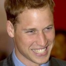 people : Prince William