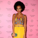 Solange Knowles-top cropped