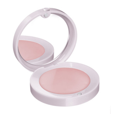 Blush Exclusif, Bourjois