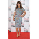 Elle Style Awards Helena Christensen