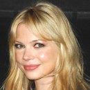 Michelle Williams aime embrasser Leonardo DiCaprio