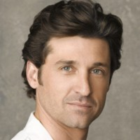 people : Patrick Dempsey