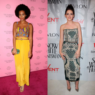 Solange Knowles-Kristen Stewart-top cropped
