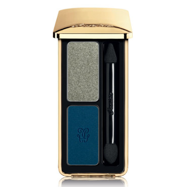 Ecrin 2 couleurs - N°2 Duo Stylish, Guerlain