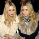 C'est la guerre entre Mary-Kate et Ashley Olsen !