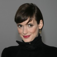 Photo : Winona Ryder toujours aussi belle !
