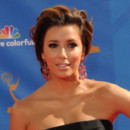 Eva Longoria aux Emmy Awards 2010