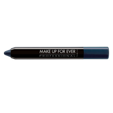 Aqua Shadow waterproof Make Up For Ever