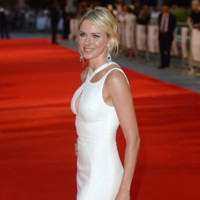 Naomi Watts : ses plus beaux looks sur le red carpet