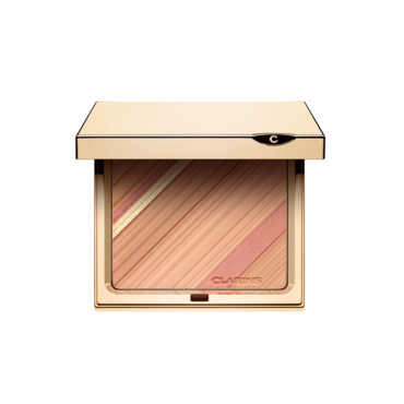 Blush Graphic Expression, Clarins