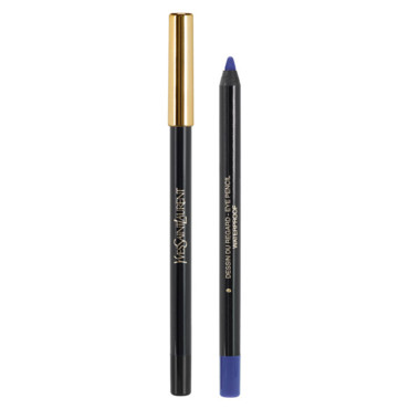 Crayon Yeux waterproof Yves Saint Laurent