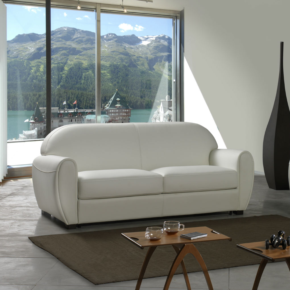 la maison de convertible great la maison du convertible lyon finest swissflex with la maison du. Black Bedroom Furniture Sets. Home Design Ideas