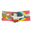 Boxer Wonder Woman Top Shop 4,55e