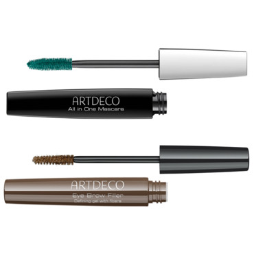 Maquillage Artdeco mascara-et-gel
