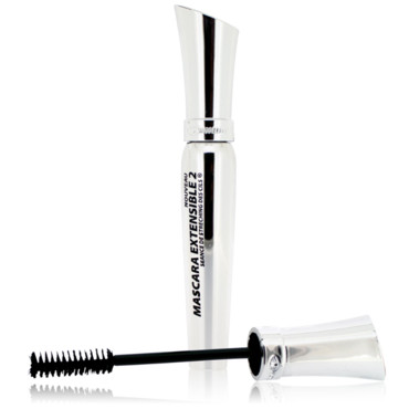 Mascara stretch Modelite à 3,99 euros