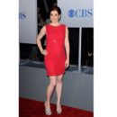 People's Chocie Awards Alyson Hannigan en Alice et Olivia