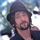 cannes adrien brody
