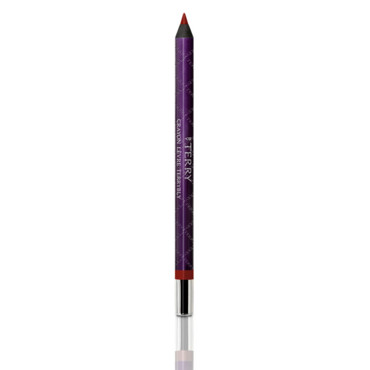 Crayon Lèvres waterproof By Terry