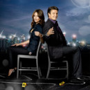 Nathan Fillion et Stana Katic de Castle : leur couple menacé ?
