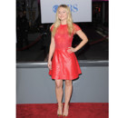 People's Choice Awards Kristen Bell en Valentino